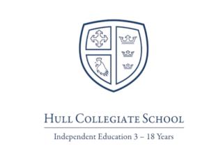 Hull Collegiate Prep School