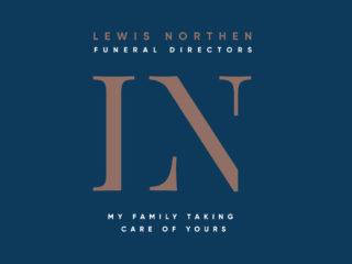 Lewis Northen Funeral Directors