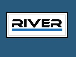 River Telecoms and Energy